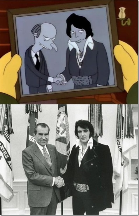 simpsons-real-life-1