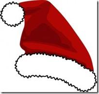 gorros de navidad (7)