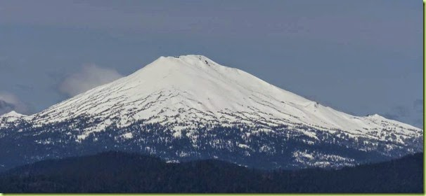 ALASKA 2014 Lava Butte-003