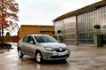 2013-Renault-Symbol-6