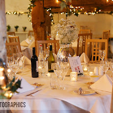 Ufton-Court-Wedding-Photography-LJPhotographics-JKS-(122).jpg