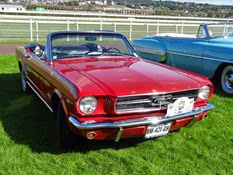 2014.10.05-015 Ford Mustang cabriolet 1966