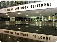 edital-concurso-tse-201122