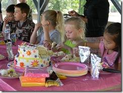 KayKeigh Birthday 023
