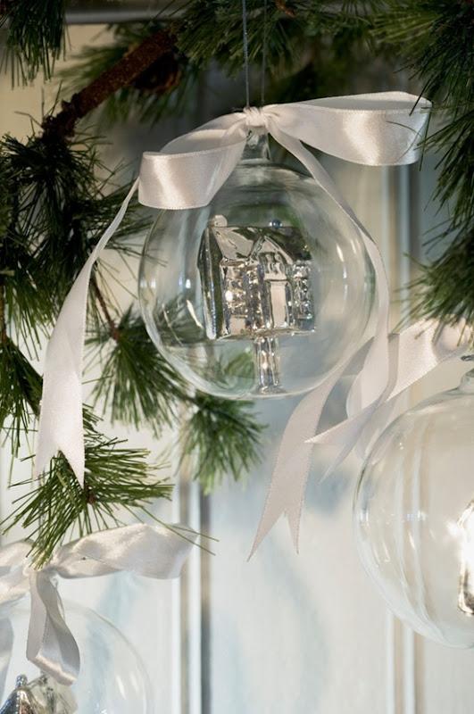 Ornament Riviera Maison 1