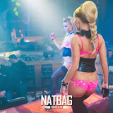 natbag_haifa_18.jpg