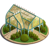 Botanical_Garden-icon