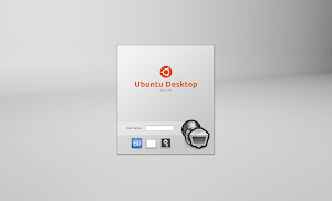 MDM 1.2.5 su Ubuntu Linux