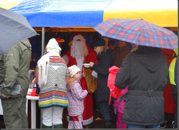 joulunavaus Noormarkku 042