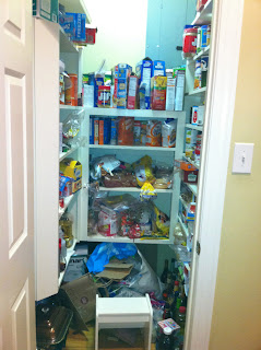 pantry-project-1of9