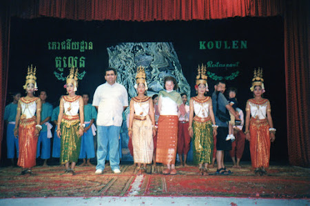 Spectacol folcloric khmer.jpg