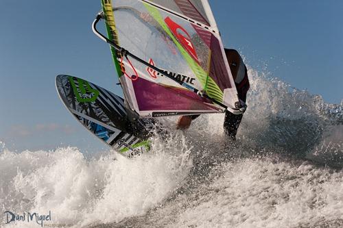 12_windsurfing11