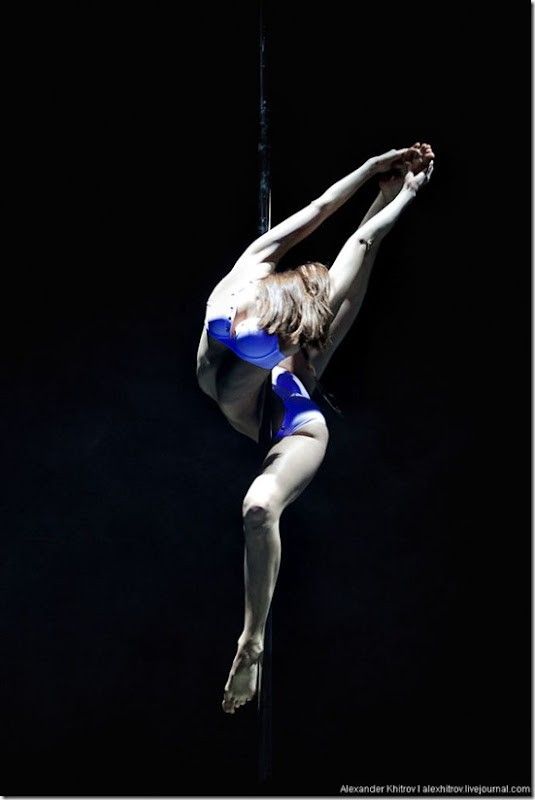 russian-pole-dancing-competition-12