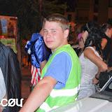 2012-07-21-carnaval-estiu-moscou-90