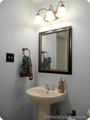 powder-room-makeover