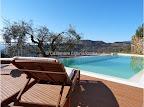 Italy Holiday rentals in Liguria, Dolceacqua