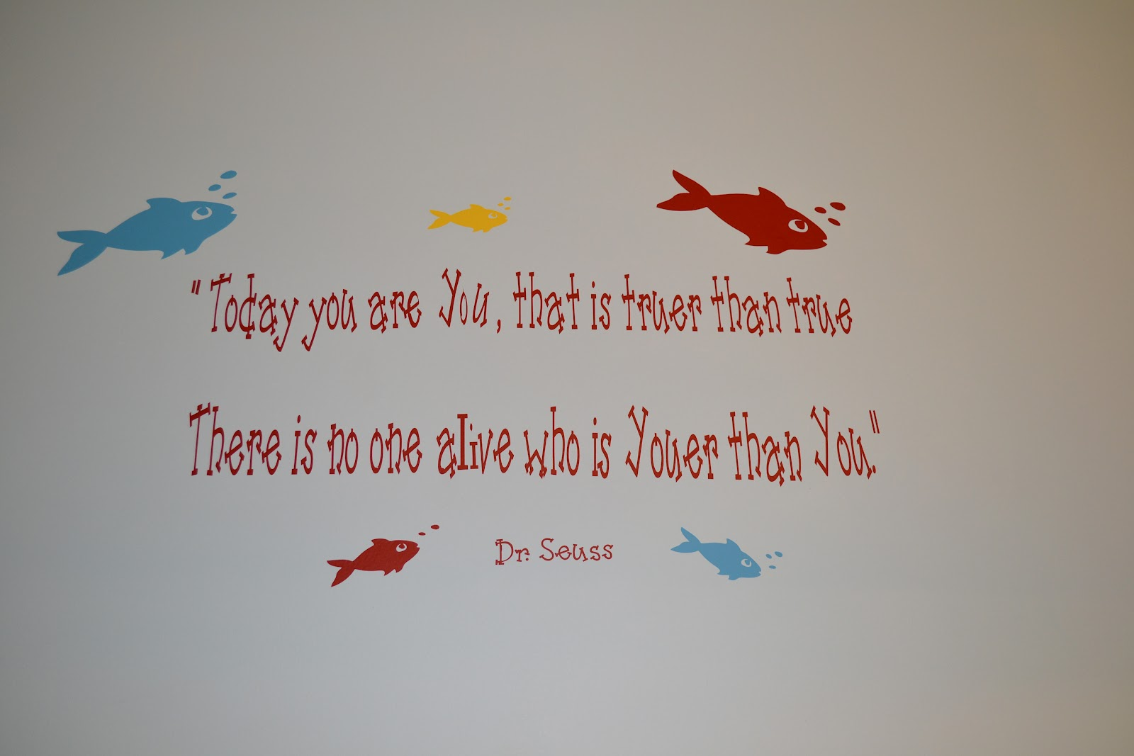 Dr Seuss Love Quotes Dr Seuss Quotes For Kids 3  Quotes Links