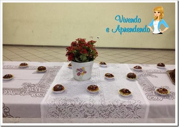 Cupcakes Frapê3