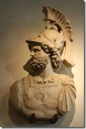 histoira origen palabra mito: