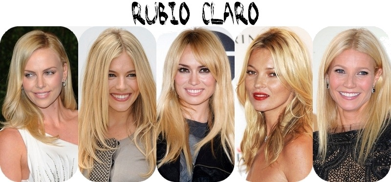 RubioClaro01