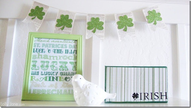 lolly-jane-simple-st-patricks-day-decor-irish-block