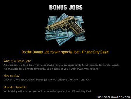 bonusjob2