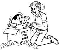 feliz dia del padre colorear pintaryjugar (6)