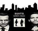 Suits