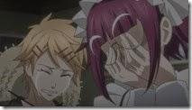 Kuroshitsuji Book of Murder - 01 -39