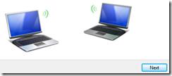 HotSpot Laptop