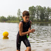triathlon-20130804-00012.jpg