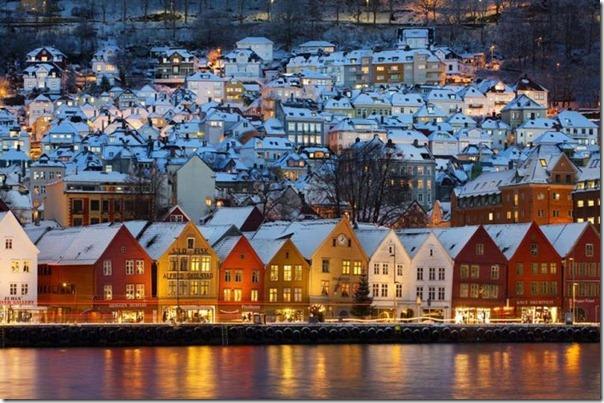 Bem vindo a Noruega (6)