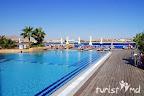 Фото 12 Iberotel Lido Sharm