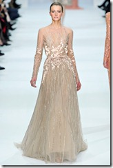Elie Saab Haute Couture Spring 2012 Collection 23