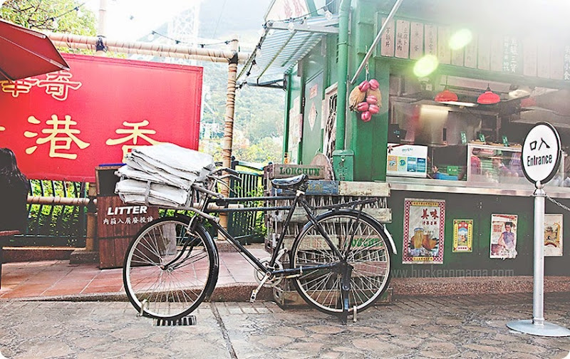 Bicycle-olden-times-(1)