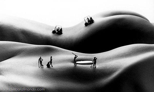 bodyscapes-allan-teger-desbaratinando (1)