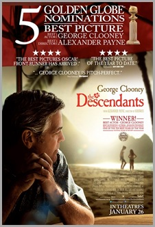 the_descendants_poster_jpg_scaled1000