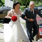 vestido-de-novia-mar-del-plata-buenos-aires-argentina__MG_7599.jpg