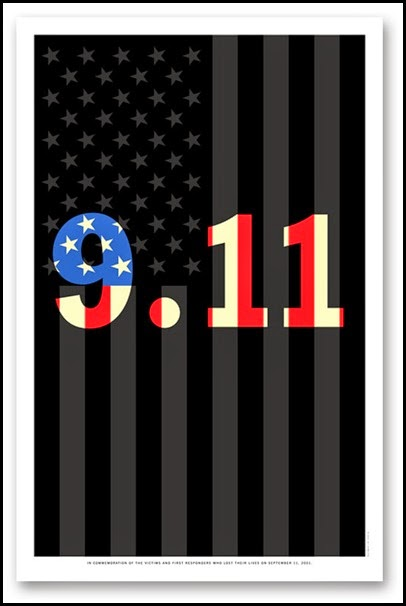 911_Poster