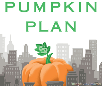 pumpkin-plan