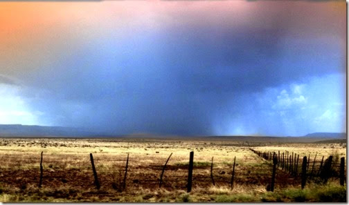 locke-rain-storm-over-ranch-800x469