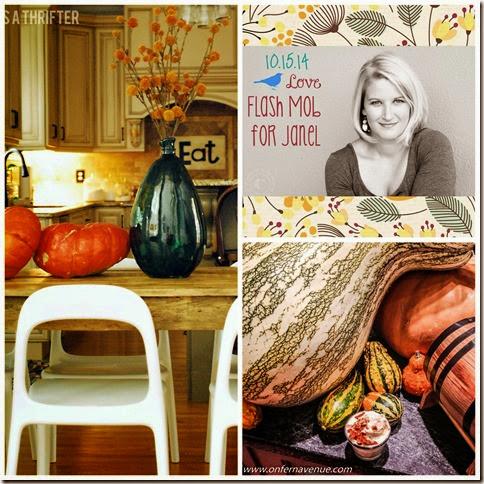 PicMonkey Collage1018