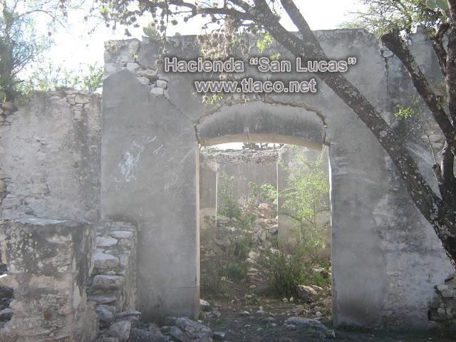 San-Lucas-Palmillas-Tlacotepec (2).JPG