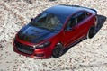2014 Dodge Dart GT with Scat Package 3