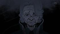 [sage]_Lupin_the_Third_-_Mine_Fujiko_to_Iu_Onna_-_13_[720p][10bit][6F9CAF8C].mkv_snapshot_16.53_[2012.06.29_17.40.00]