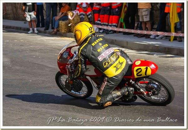 GP2009-1