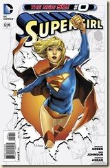 Supergirl-00