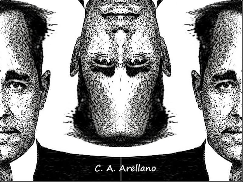 Me_gusta_Relatividad_de_M_C_Escher