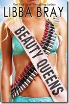 beautyqueens