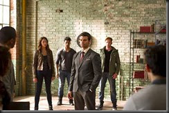 the-originals-season-2-live-and-let-die-photos-2